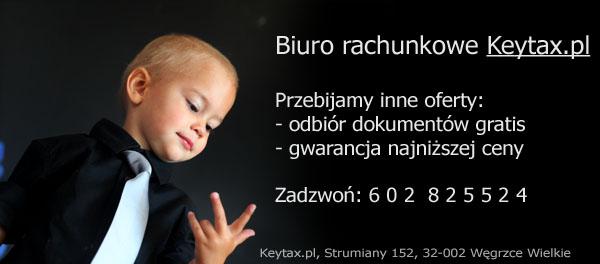 IMG_1349_srednia